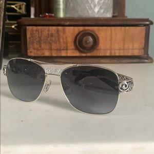 Brighton Barcelona Sunglasses